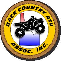 backcountryatv.logo.02